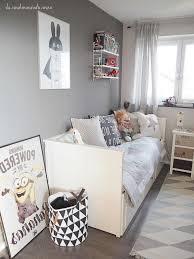 Wohnzimmer Einrichten Hemnes Ikea Hemnes Wohnzimmer Full Size Of Und Modernen Hemnes