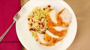 thanksgiving recipe cooking channel thanksgiving