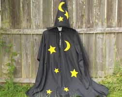 gandalf costume etsy