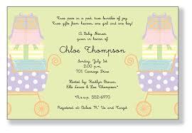 baby shower invitation wording shower invitation wording girl