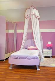 bunk beds for girls rooms 27 beautiful girls bedroom ideas designing idea