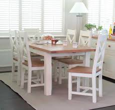 dining table country style 85 with dining table country style