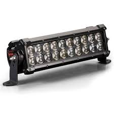 american made led light bar warn wl series led light bar blowout sale discontinued means cheap