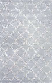 Hampton Rugs Jaipur Rugs Bq20 Baroque 87 Wool 13 Art Silk Rug