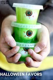 christmas science light box and homemade light sensory play