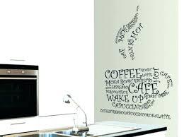stickers pour cuisine d馗oration interieur de la maison blanche stickers pour cuisine decoration