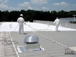 acrylic roof coating energymax lexis