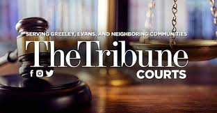 pilgrim pride application greeley based pilgrim s pride included in lawsuit alleging price