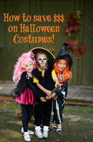 61 best halloween costumes for kids images on pinterest costume