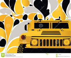 humvee clipart hummer stock illustrations u2013 586 hummer stock illustrations