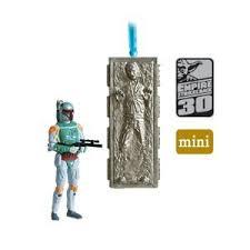boba fett and han wars the empire strikes
