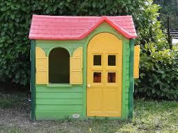 maisonnette de jardin enfant annonce pertuis maison enfant tikes
