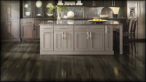 quality hardwood flooring ga coastal floor covering
