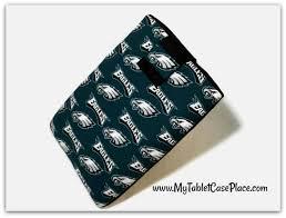 philadelphia eagles home decor tablet case ipad cover philadelphia eagles nfl ipad mini