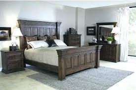 gray and brown bedroom gray and brown bedroom oak furniture grey walls blue and brown