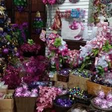Home Design Store Florida Shima Home Decor Wholesale Stores 7200 Nw 56th St Miami Fl