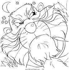 coloring pages lion face coloring page lion face coloring pages