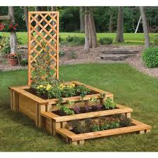 wall mounted herb garden accessories perfect way using home depot planters for any outdoor