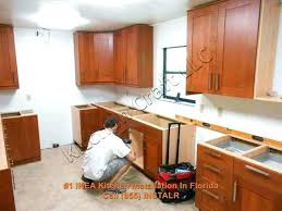 how to install cabinet filler panels how to install cabinet filler panels cabinet filler color to paint