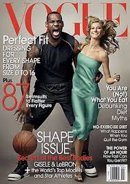Tiger Woods Vanity Fair Snap That Tiger By Mark Anthony Neal Newblackman In Exile