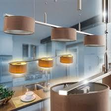 Esszimmer Lampen Led Außergewöhnlich Esszimmer Lampen Pendelleuchten Raiseyourglass