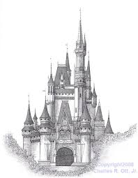 41 best coloring embroidery pages castles images on pinterest