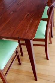 Jarrah Boardroom Table Homesteader Jarrah Dining Table Dining Tables And Chairs Pinterest