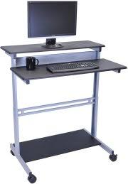 Ergonomic Computer Desk Ergonomic Computer Desk Essential For Home Office