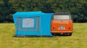 Roo Awning Best Awnings For Your Campervan Vanagon Pinterest Vw Camper