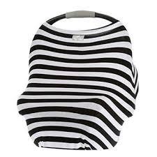 best baby shower gifts 10 best baby shower gifts parenting