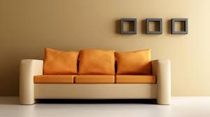 Interior Design Furniture Design Ideas Top To Interior Design - Home furniture designs