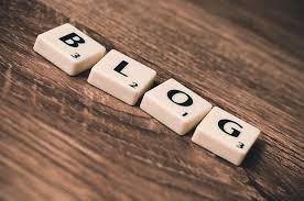 cara membuat blog yang gratis membuat blog yang gratis dan mudah tentunya