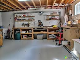 stunning home workshop design images decorating design ideas best garage workshop design ideas youtube north wall of garage best garage workshop design ideas