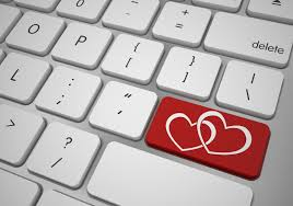 Valentines Day       How Online Dating Became a    Billion Industry    The Fiscal Times The Fiscal Times