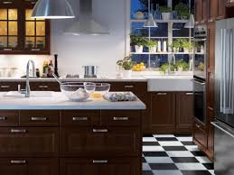 Kitchen Cabinet Pricing by Unique Ready Made Kitchen Cabinets Price In India Kitchen Cabinets