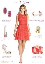 coral dresses for wedding guests pink lace dress pink lace dresses pink wedding guest