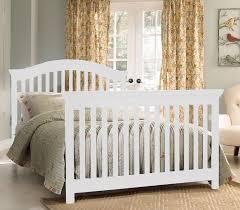 Munire Convertible Crib by Munire Wyndham 4in1 Convertible Crib In Ash Grey Babies R Us Crib