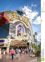 Harrah S Las Vegas Map by Harrahs Hotel And Casino Las Vegas Editorial Stock Image Image