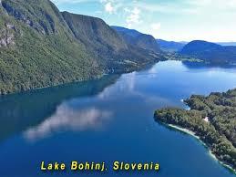 slovenia lake slovenia lake swimming holiday helping dreamers do