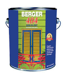 berger paints trinidad limited interior and exterior paints