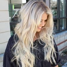 bombshell hair extensions best of the gram bombshell sunnys hair