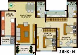 indiabulls park in panvel mumbai price location map floor