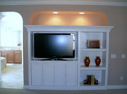 Tv Cabinet In Bedroom Wall Units Amazing Built In Tv Cabinet Built In Tv Wall Ideas