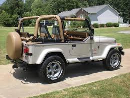 sahara jeep 95 sahara jeepforum com