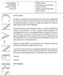 cna resume cover letter examples cna cover letter resume cover