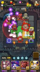get link apk dungeon link for android free dungeon link apk
