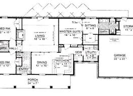 1500 sq ft floor plans 100 1500 sq ft floor plans homedesign puducherry style beautiful