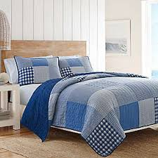 Difference Between Coverlet And Quilt Quilts And Comforters King Queen And Twin By Nautica