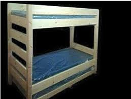Bunk Beds Meaning 2nd Furniture Highest Quality Lowest Prices Email Us