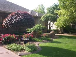 the best landscape curbing designs design ideas and decor image of